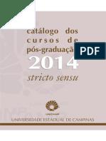 Programa Unicamp