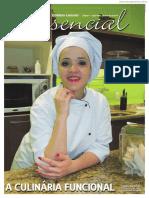 [Cliqueapostilas.com.Br] a Culinaria Funcional