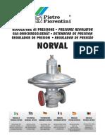 2. Norval MT 044 I E D F S P 72-Fiorentini