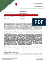 07. Peca 03 - Gabarito_f521b655-4e9e-4cad-aced-cc4b0704007f