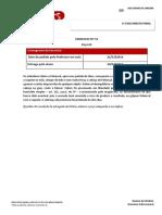 14.Peca.05_875f13d0-1b26-4112-a5d3-21adb6150730