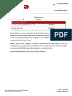 23.Peca.10_7cf87537-0525-459d-8a15-5eeb16ba53f1