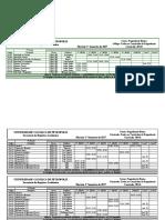 hor_Engenharia.pdf