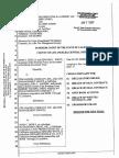 TMG v. Depp Cross-Complaint