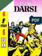 ZS 1027 - Komandant Mark - Agent Darsi (Dejko & Kutsak & Emeri)(5 MB)