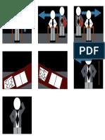 u9 10 visuals storyboard