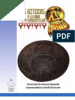 CULTURA AZTECA.pdf