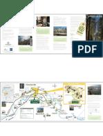 004 Yosemite Green Guide VM3