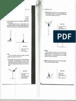 Livro ginastica PDF