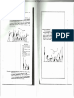 digitalizar0013.pdf