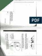 digitalizar0015.pdf