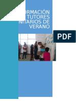 Manual de Formación Con TCV 2016