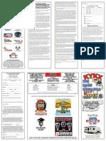 Alpha - Big Bass Bonanza (BBB) Entry Form 2017_2 (002).pdf