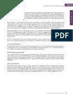 Taxation trends in the European Union - 2012 92.pdf