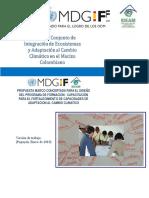 ENV_CASO de ESTUDIO_ Colombia Diseno de Programa de Formacion Adaptacion CC