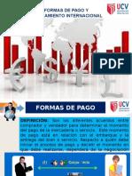 Grupo 05 - Formas de Pago y Financiamiento Internacional