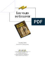 los viajes de g.pdf