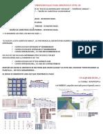 PLANTILLAS DISEÑOS EN CIVIL 3D.pdf