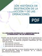 02 Administracion de Procesos y de Produccion