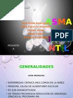 Asma Infantil3