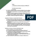 Prova Oral.pdf