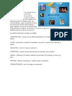 BELLAS ARTES.docx