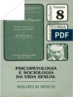 Reich A psicopatologia e a sociologia da vida sexual.pdf