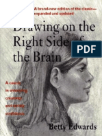 The New Drawing on the Right Side of the Brain.pdf