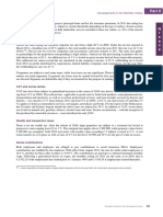 Taxation Trends in the European Union - 2012 100