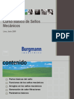 cursobasicodesellosmecanicos-111108134519-phpapp02.ppt