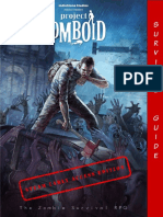 Project Zomboid Survival Guide- Steam Version.pdf