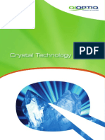 Qioptiq_Crystal Technology_2013_05