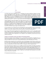 Taxation Trends in the European Union - 2012 102