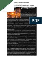 PRAXIS DE SEGURIDAD INDUSTRIAL.docx