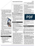 Guia Para La Instalacion de FO y Activación de Los Servicios VSI y Datos de Clientes en Cobre Lx 22 15 V8