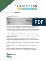 literacia_cientifica_01