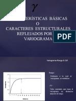 81376581-6-Caracteristicas-Basicas-Variograma.ppt