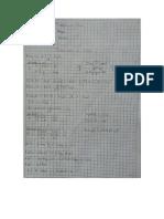 Tipos de Códigos