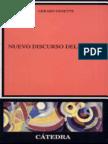 Genette, Gerard - Nuevo Discurso Del Relato.pdf