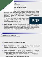 01_Pengertian statistika.ppt