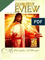 A People of Hope.pdf