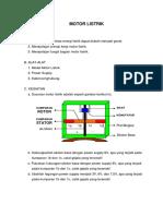 53. Motor Listrik R.pdf