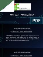 AULA 01 - INTRODUÇÃO A TEORIA DE CONJUNTOS.pdf