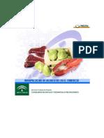 Manual Comercio