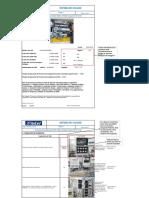 Sop_ Atp Swap Gsm-wcdma Huawei r5_r7 r8 v4-Installation_jun 28 (1)
