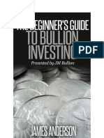 JM-Bullion-Investing-Guide.pdf