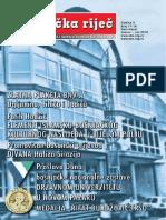 Bosnjacka-rijec-17-18.pdf