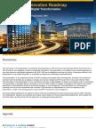 ASUG WebCast Innovation Roadmap v01 (002)