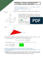 1P-Curso On line-2013-T1-Exa-Resolución.pdf