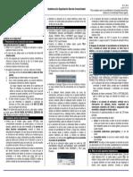 Guia Para La Activacion Del Servicio de Voz en Cobre a Voz en Fibra Óptica Lx 09 13 V18